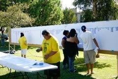 Ripley Family Reunion | October 24th, 2009 | Los Angeles, California