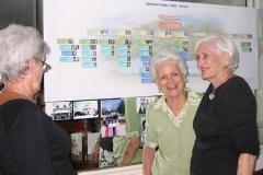 Stephen Derkash 100th Birthday | October 10th, 2010 | Florida
